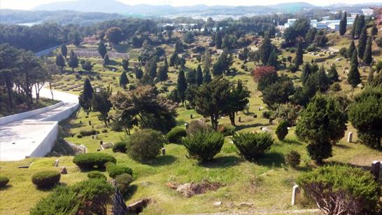 일산공원묘지.jpg