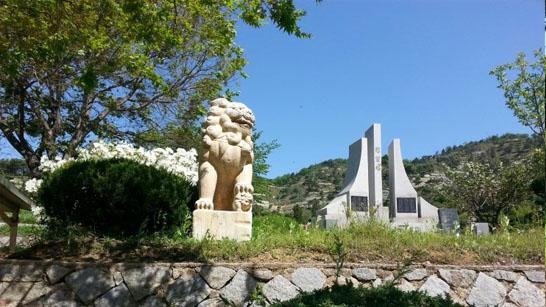 장흥공원묘지.jpg