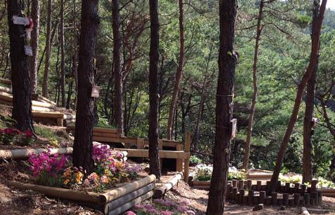 김포수목장2.jpg