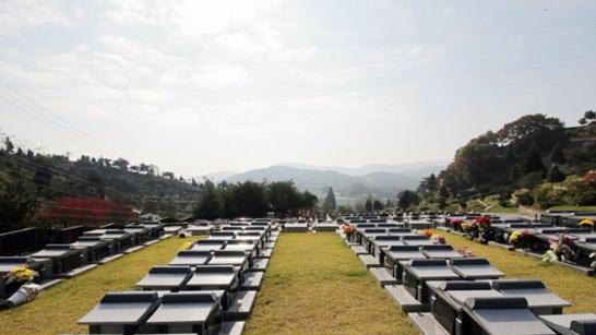 삼성공원묘원2.jpg