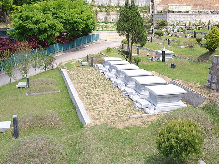 공원묘지4.jpg