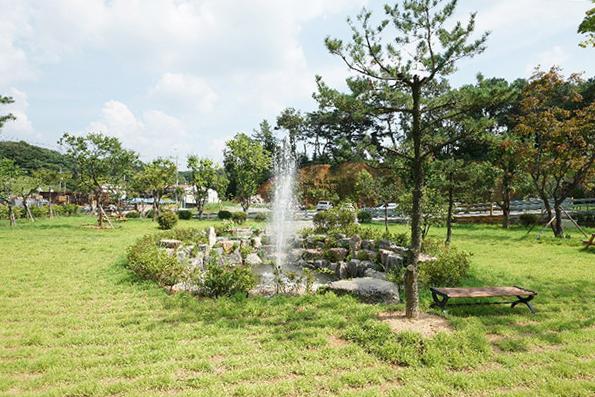 일산추모공원.jpg