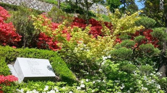 일영공원묘지.jpg