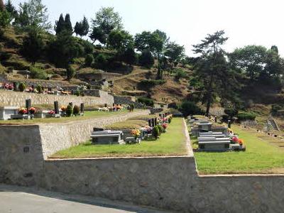 팔당공원묘지.jpg