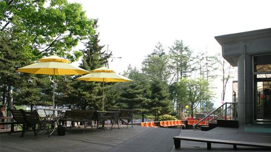 파주추모공원.jpg