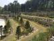 세종추모공원 #4