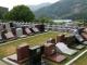 공원묘지 #3