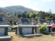 공원묘지,납골묘,봉안묘 #5