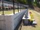 일산공원묘원 #2