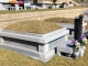 한남공원묘지 #5