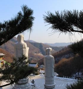 양주수목장 3 by 하늘나무