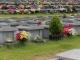 공원묘지 #4