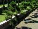 양수리수목장 #4