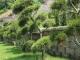 양수리수목장 #5