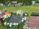 공원묘지 납골묘 #5