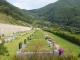 공원묘지,매장묘 #3