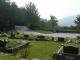 공원묘지,매장묘 #4