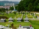 매장묘,묘지 #2