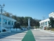 추모공원,봉안당 #2