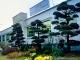 추모공원,봉안당 #3
