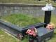 매장묘 가능한 공원묘지 #5