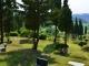 포천묘지 #3