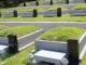 묘지,매장묘,가족묘 #4