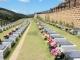 공원묘지 #2