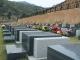 용인공원묘지 #5